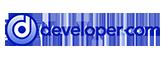 Developer.com