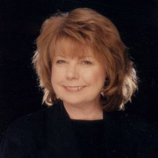 Carol Stagg, Manager, Southern California