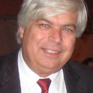 Chris PreimesbergerEditor of Features & Analysis