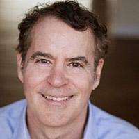 James MaguireSenior Managing Editor
