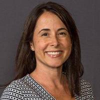 Jenny Hanna, Senior Manager, Mid-Atlantic & Southeast
