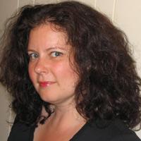 Kachina ShawManaging Editor