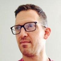 Lance Koller, Director, Strategic Accounts