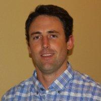Matthew Shoffner, Director, B2B HQ
