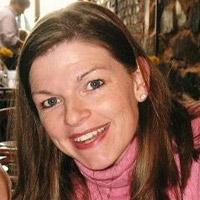 Michele Beasley, Director, Strategic Accounts, TX