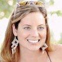 Tracy Flanagan, Director, Strategic Accounts