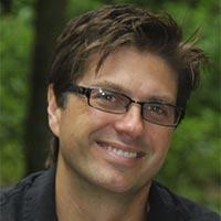 Travis Carmack, Senior Director, Operations